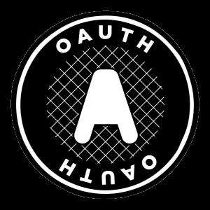 Logo_OAuth