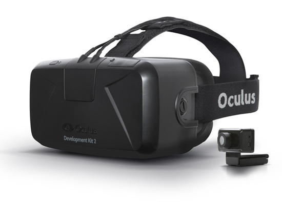 OculusRift_dk2