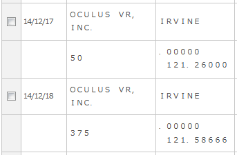 OculusRift_Calculation