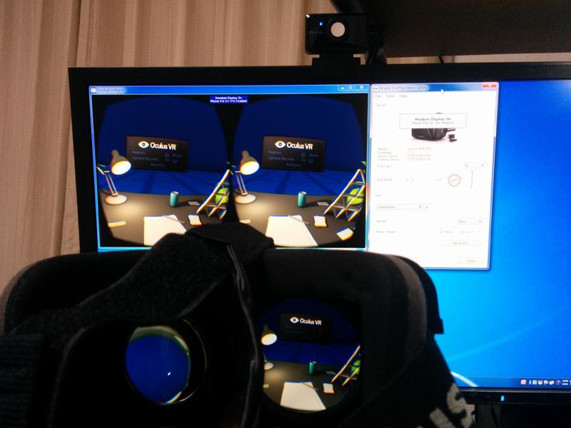 OculusRift_Mechanics