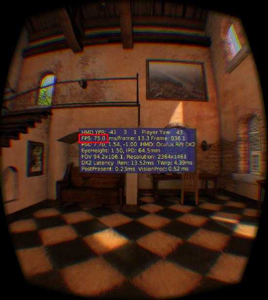 OculusWorldDemo_FPS