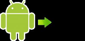 MVNO(IIJmio)でAndroid(Nexus5)からiOS(iPhone6)に乗り換え