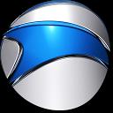Chromium系ポータブルブラウザ、X-Ironの更新